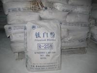 european rutile titanium dioxide granular