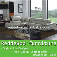new modern leather sofa factory seconds sofas