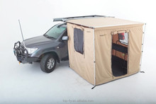 Car side tent, Car awning,tent manufactures