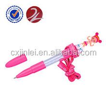 2014 Flashing Light Pen