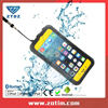 2015 Brand New underwater digital camera, waterproof case for nikon, waterproof case for macbook