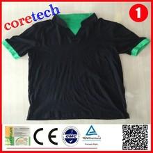 New style popular t-shirt men factory