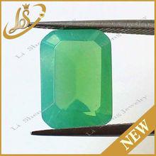 venta caliente verde ptum forma de corte de la máquina de pulido de vidrio