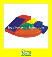 MADE IN CHINA soft plastic aminal with low cost FOR SALE