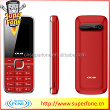 C301 4 band Dual SIM Dual standby chinese mobile,Support FM Camera,BL-4C,more color for choice mobile telephone .