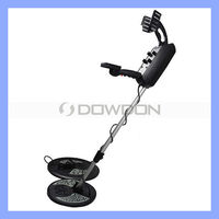 High Sensitive Super Wand Military Bury Deep Ground 5M Metal Detector