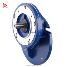 PC series helical gear reducer