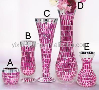 Vase vintage pas cher for Vase deco pas cher