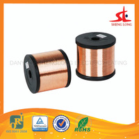 Professional resistance heat wire,electric resistance wire heating, Manganin Heating Wire