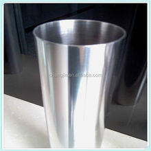 Welded Stainless Steel pipe As per ASTM 431
