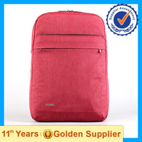 Wholesale Waterproof Backpack laptop