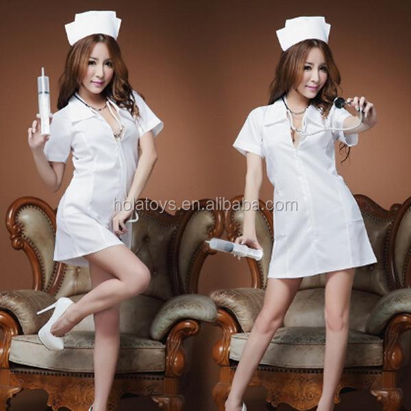 japan nurse costume.jpg