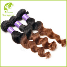 New products 100 chinese remy hair extension
