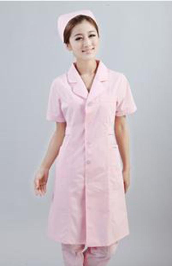 Nurses Dress Design