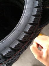 SIDOYA factory supply high quality motorcycle tyres 270-18 with cheap price