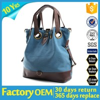 2015 Fashional woman wholesale brand handbag factories in china
