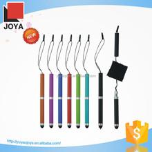 Stylus Pen Glass Fiber Cloth