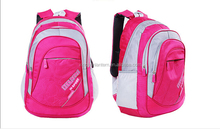 Korean version of the new middle school bags
