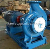 H2SO4 acid transfer pump