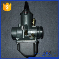 SCL-2012031376 Cheap used motorcycle carburetor for JAWA350 motorcycles spare parts for Sale