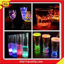 2015 Innovative Birthday Party Supplies Favor New Ideas Wholesale Birthday Party Supplies