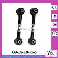 Rear Control Arm, Adjustable Lateral Link for Mazda6 GJ6A-28-500
