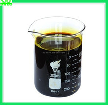 Alibaba China supplier provide high quality water treatment chemical