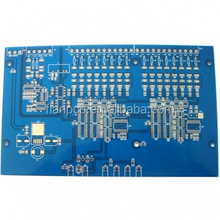 printed circuit board assembly from PCB china manufacturer