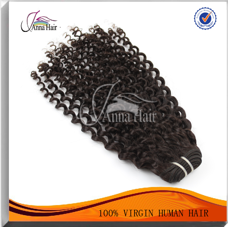 Lord And Cliff Hair Extensions Wholesale Human Hair Extensions