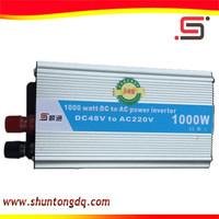 tbe electric drill inverter pure sine wave power inverter 1000w 12v 220v