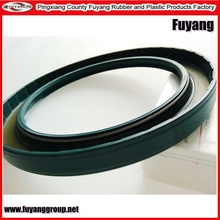 BASL type oil seal for bmw germany used cars