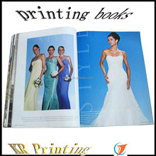 blue sky pictures fashion book printing
