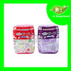 The EU Quality Deodorant Crystal Soil Water Beads Air Freshener