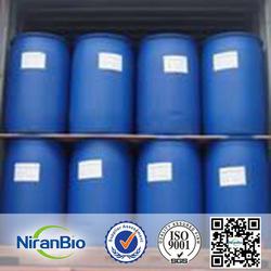 Sweetener 70 % Sorbitol Liquid