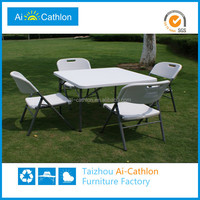 Cheap room to go outdoor plastic square ikea poker relaxing garden table