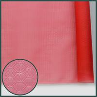 nylon mesh fabric.jpg