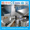 stainless plate ! ! ! price stainless steel plate 304/1mm thick 4x8 stainless steel plate