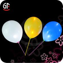 Hot Air Balloon Events
