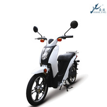 Windstorm, 48v green power electric scooter,high power electric motorcycle