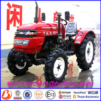 Discount!!!55hp 4wd tafe tractors for sale