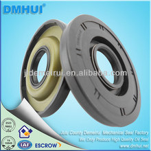 2015 new products china supplier alibaba express viton oil seal /rubber o ring/rubber ring