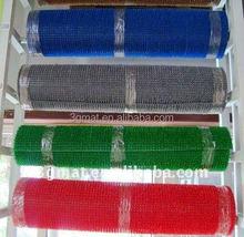Hot-selling PE artificial grass,turf carpet,Grass mat