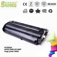 Compatible Cartridge Order Black Toner Cartridge FOR USE IN HP5P/5MP/6P/6MP (PT3903F)