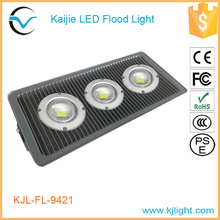Outdoor Flood Light Covers, 150w Outdoor Flood Light , Outdoor Flood Light Gasket With Trade Assurance Supplier