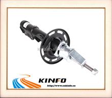High quality car shock absorber