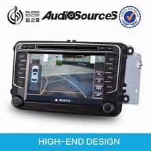 car navigation entertainment system vw volkswagen vento and car stereo gps for skoda octavia
