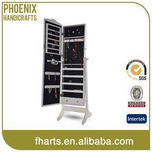 fharts door sliding iron almirah wooden armoire wardrobe