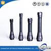 OEM Aluminum Highlight Fast Track Led Flashlight Torch, Led Torch Flashlight