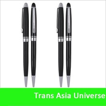 Hot Sale best pen souvenir for Business Gift