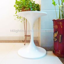 promotional table leg cover